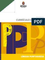 cc-ef-lingua-portuguesa
