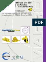 324240670-Ventiladores-industriais.pdf