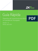 Multi-Biometrico_pantalla_2.8_Guia Rapida