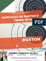 Aula gratuita Nomeação de Boston e Torre de Hanói (1) (1)
