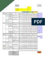 Musica-Elettronica_DCPL-34_Lecce-a.a.-2020-2021.pdf