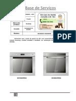 MSFG0091 - R15 Manual Brastemp Forno.pdf