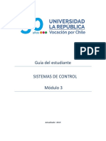 GUIA DEL ESTUDIANTE MÓDULO 3 SISTEMAS DE CONTROL.pdf