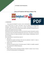 Individual Paper - Andi Gunawan.pdf