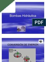 bombas hidraulicas1.pdf