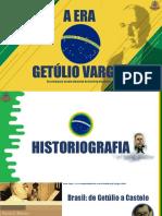 A era Getúlio Vargas - LS - Silas F. Barrella RA 87646.pdf