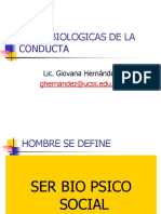 bbiologicas