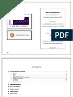 ADO - Actividad 2.pdf