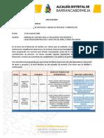 CIRCULAR ASESORIA PARA CREACION DE DOCUMENTOS Y CARACTERIZACION DE PROCESOS-2.pdf