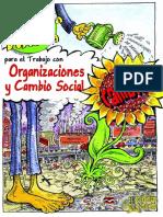 Barefoot Collective (2012) - Guía Descalza para Organizaciones y Cambio Social (from MBPro)