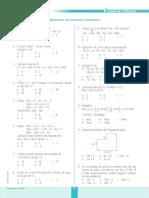 Ficha_de_refuerzo_operaciones_con_monomios_y_polinomios_v3xzeng