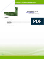 DCS-932L_REVB_RELEASE_NOTES_v2.18.01