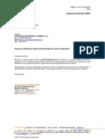 24-9-18-C-253947-DAIKIN.pdf