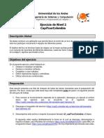 GuiaDeTrabajo_n2_2017-1.pdf