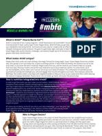 mbf-ptg.pdf