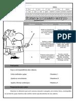 as vitaminas atividades suzano.pdf
