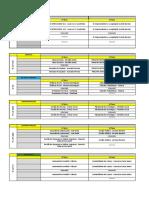 HORÁRIO GERENCIAIS - 2-2020 - versão alunos rev. 4