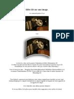 Effet 3D sur une image.doc