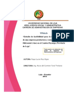 Paqui Lucia Rios Rojas estudio de factibilidad de hidromiel