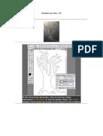 Dessiner un arbre1.doc