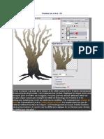 Dessiner un arbre3.doc