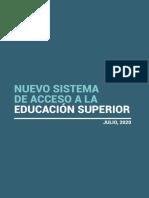 nuevo-sistema-de-acceso-a-la-educacion-superior1