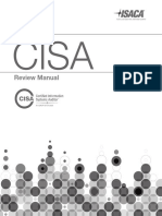 CISA Review Manual.pdf