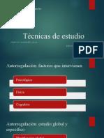 Taller_Tecnicas_de_estudio.pptx