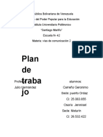 Plan de trabajo vias.docx