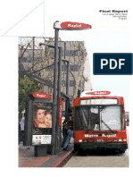 7572339-2002-Metro-Rapid-Demonstration-Program-Final-Report