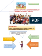 P.SOCIAL 3 SEMA. 15 JULIO.pdf