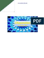 ascension_transcription