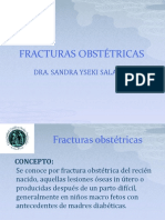 3s-FRACTURAS OBSTÉTRICAS.pptx clase traumatologia