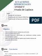 2020_ed_tema_17_Transformada de Laplace.pptx