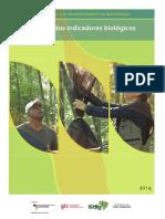 apostila - biologia dos indicadores biolgicos web.pdf