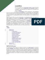 ANTROPOLOGIA_JURIDICA_PARTE_I.docx