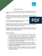 III-Concurso-de-microrrelatos-Fundación-Aquae_definitivas.docx