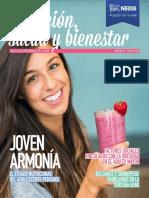 revista-nsb-036.pdf