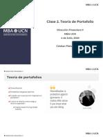 clase 2. teoria de portafolio (2)