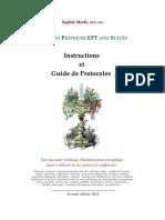 Recueil de Protocoles EFT - Sophie Merle.pdf