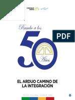 COMUNIDAD ANDINA - PERÚ - 2020