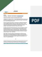 1-19-11 USAID Development Speech_0