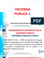 HP 1.ppt