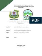 IMPORTANCIA DE ANALISIS DE ALIMENTOS EN INDUSTRIAS ALIMENTARIAS.docx