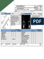 PIC.PE-EHS-23_Check List Inspección Pertiga Revelador de Tension