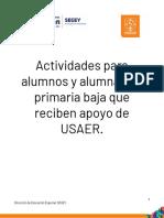 USAER SEGEY Primaria Baja.pdf
