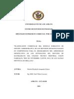 BG -1212.pdf