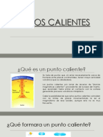PUNTOS_CALIENTES_1