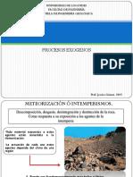 TEMA_3.3_PROCESOS_EXOGENOS_Y_ROCAS_SEDIMENTARIAS