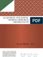 Alquinos, polienos.pptx